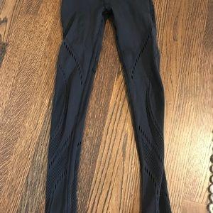 Lululemon athletica leggings